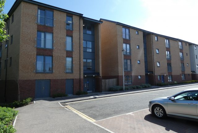 5/11 Gumley Place