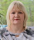 Carol Reid - Area Manager - Tayside